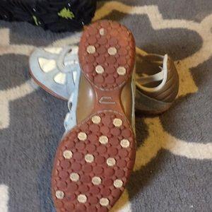 Shoes - Diesel shoes